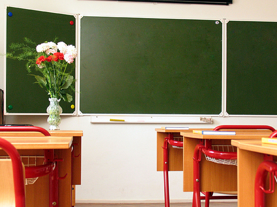 В школах грядет революция: переход на систему