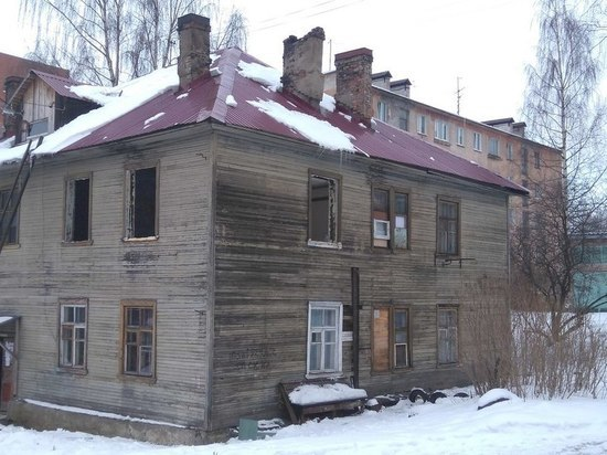Подвинулись: в десятках домов по всей республике раньше намеченных сроков проведут капремонт