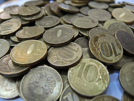 Эксперты рассказали о мрачном будущем путинской экономики