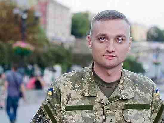 """Названа причина самоубийства украинского летчика, """"сбившего """"Боинг"""""""