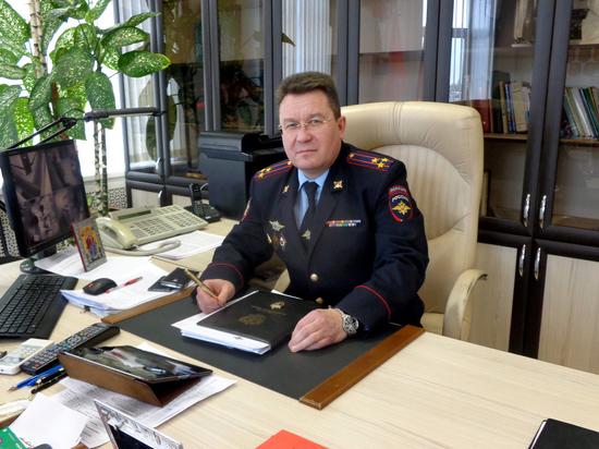 Валерий пучков:  «Все хотят жить в правовом безопасном государстве»