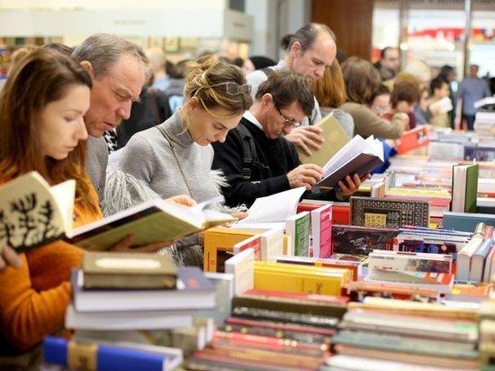 Новые образовательные стандарты по литературе повергли учителей в шок