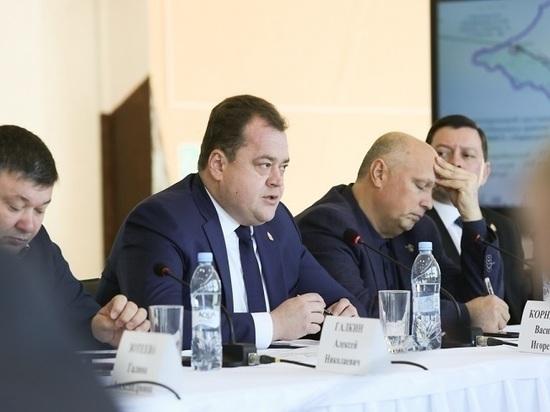 Зачем Астраханской области нужен министр строительства и ЖКХ?