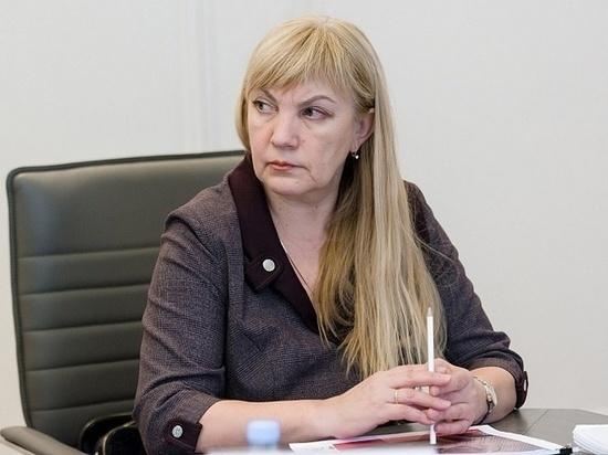 Специалисты проанализировали динамику и структуру турпотока на Северном Кавказе