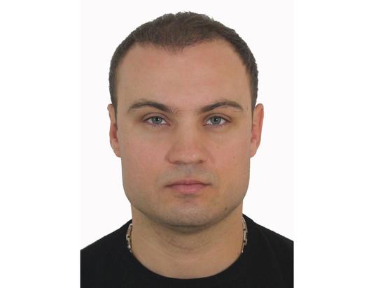 «Авторитетного» краснодарского депутата расстреляли в машине