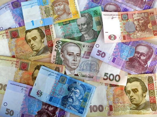 Разрыв торговых отношений с Россией поставил крест на экономике Украины