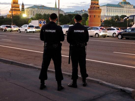 Полицейских обвинили в сокрытии кражи иномарки, проходящей по уголовному делу