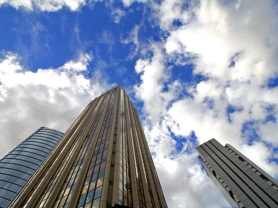 Forbes огласил рейтинг самых надежных банков России