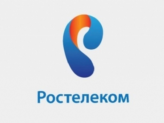 «Ростелеком» подвел итоги работы системы видеонаблюдения на выборах Президента Российской Федерации в 2018 году