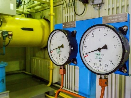 «Газпром» пошел в контратаку на Украину: каким будет новое решение суда