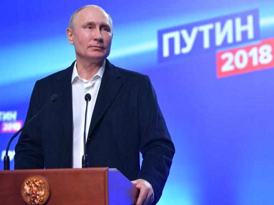 6edac3a528cbfbc53924b5c25550467e - В Правительстве РФ обсудили повышение подоходного налога
