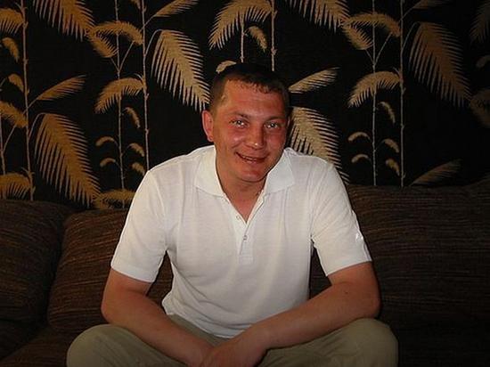 Офицер погиб, прикрыв срочника от гранаты: подвиг Владимира Чупина