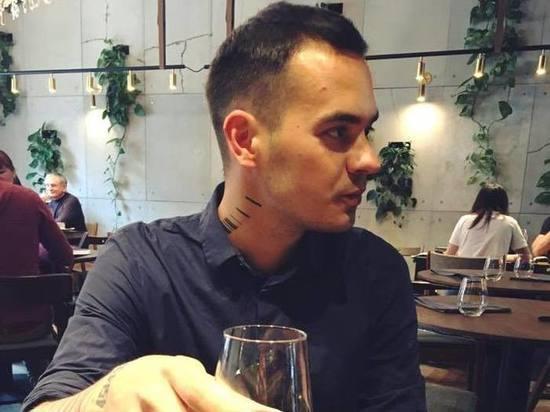 """""""Геям сложнее рассказывать"""": откровения журналиста Давлетгильдеева, обвинившего Жириновского в домогательствах"""