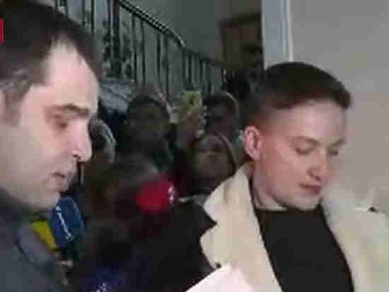 Елена беркова арестована