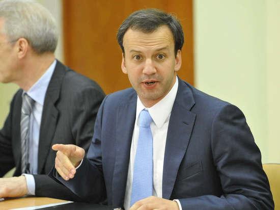 Дворкович рассказал о росте НДФЛ: чем он обернется для россиян