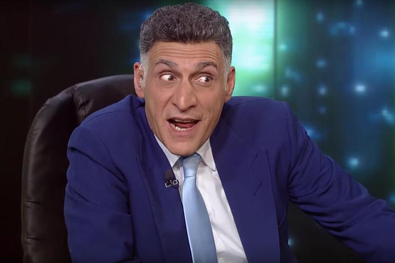 """""""Могло показаться, что ТВ топит за Собчак"""""""
