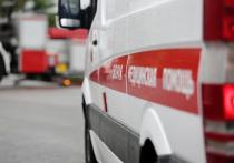 Подробности наезда «скорой» на людей в Москве: пострадали два подростка