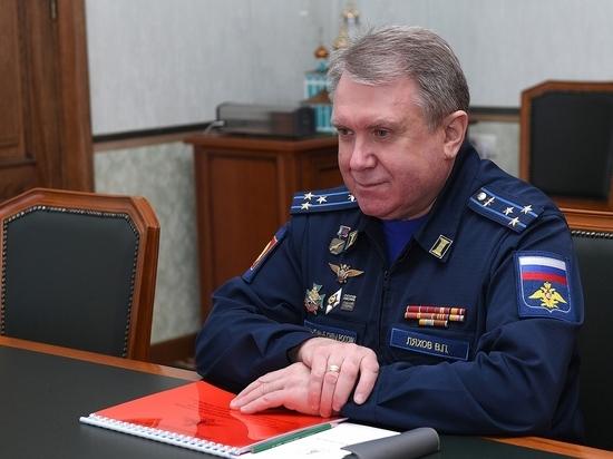 Тверскому суворовскому военному училищу исполнится 75 лет