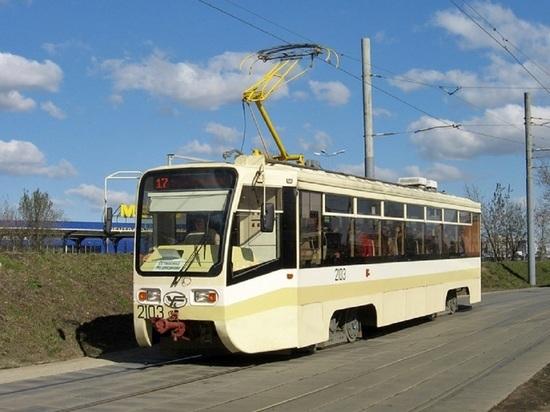 В 2018 году на улицы Ярославля выйдет рекордное количество нового общественного транспорта