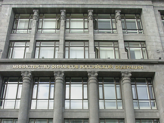 Bloomberg: Минфин РФ намерен рискнуть средствами ФНБ