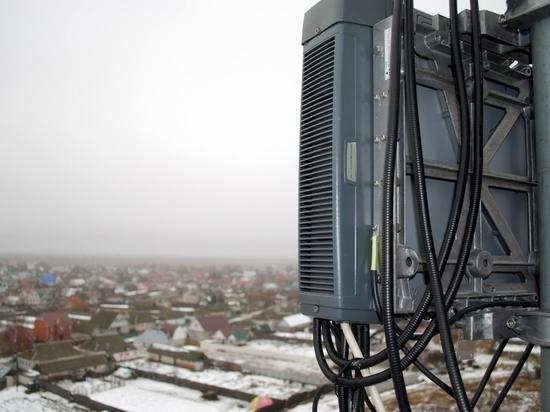 Дачный сезон: тверичи могут выгодно подключить интернет в деревне
