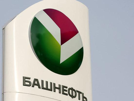 В Оренбуржье «Башнефть» обвинили в незаконной рассылке рекламы