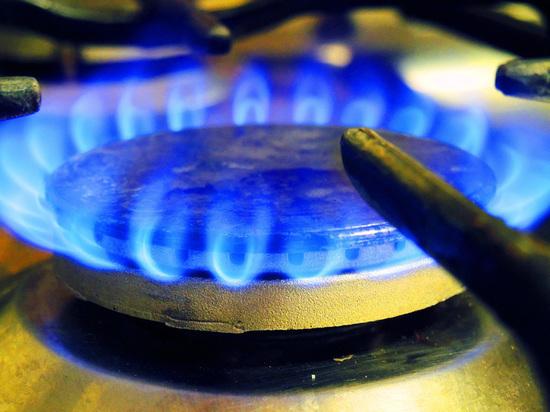 Украина в ближайшие годы прекратит импорт газа и станет экспортером