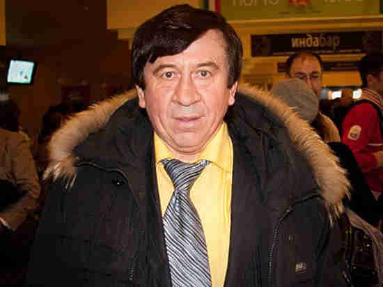 Леня Голубков о смерти Сергея Мавроди: «Захотят утопить, так утопят»