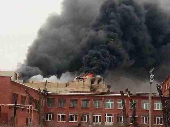 «Наши девушки остались гореть»: родители погибших вКемерово поведали опожаре