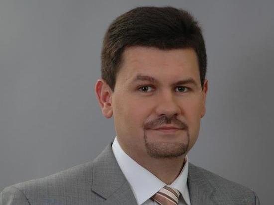 Украина вступилась за Скрипаля: российские дипломаты будут высланы