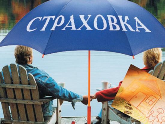 «МК на Кубани» — о плюсах и минусах страхования
