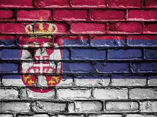 Последний союзник России в Европе— мы его теряем