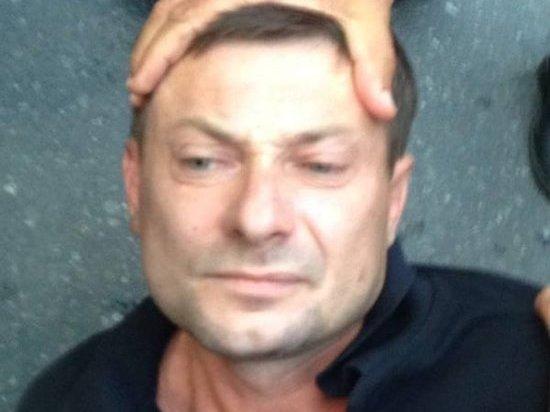 В Ростове осудят бывшего полицейского, расстрелявшего жену и тестя