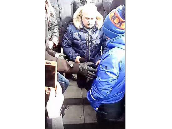 """Тулеев и Цивилев посоревновались в цинизме: """"Всё пиар, оппозиция"""""""