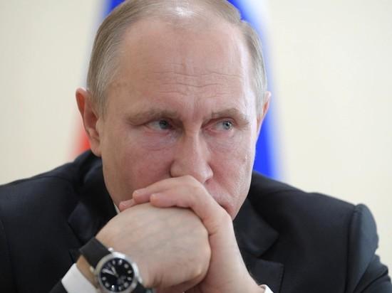 Песков: вКремле смотрят за изучением трагедии вКемерове