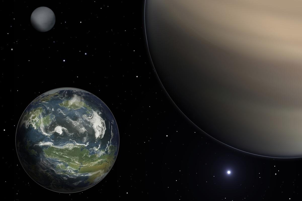 знакомства ставрополь planet доска