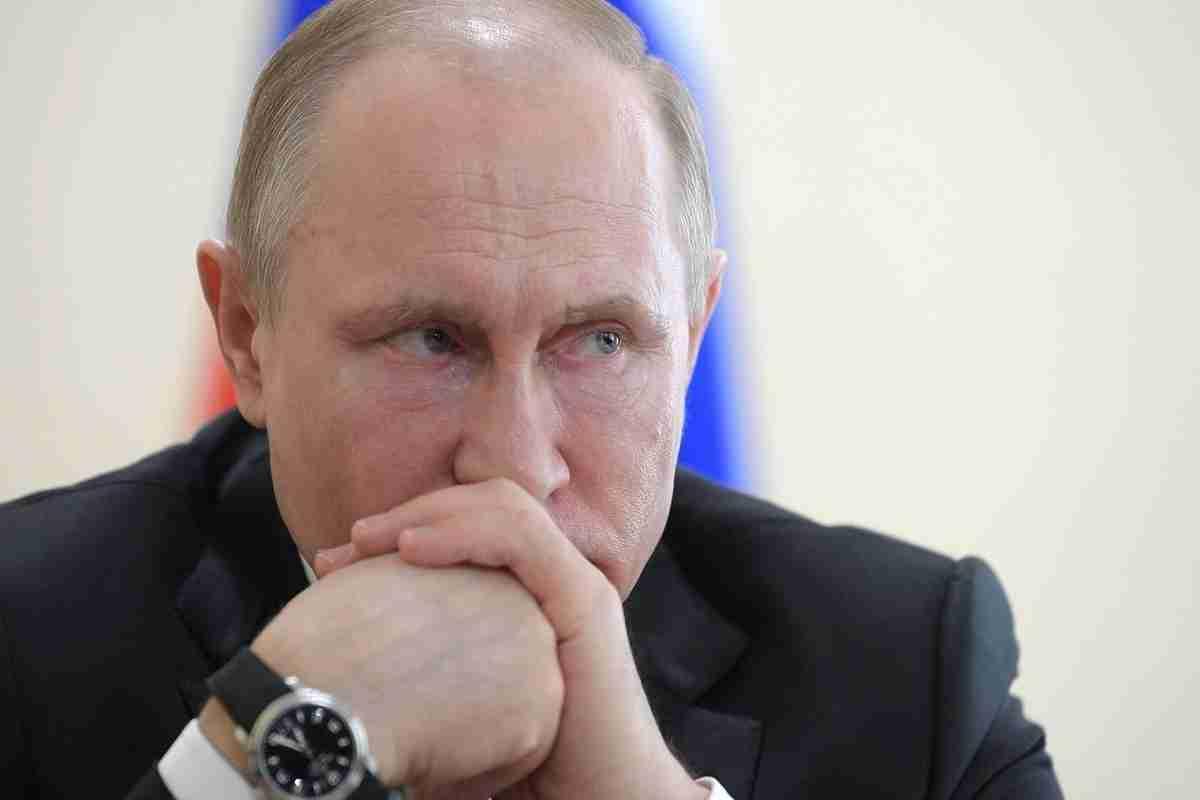 Новости Кемерово сегодня | Последние криминальные ...
