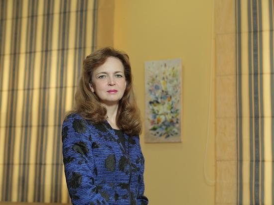 Глава нижегородского облизбиркома рассказала об особенностях президентской кампании