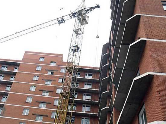 Как новый закон о дольщиках изменит ситуацию на строительном рынке Бурятии