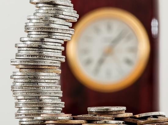 bf192cb81439b41619413ed776e4e425 - Олигархи заплатят за санацию: ЦБ отказывается спасать банки за свой счет
