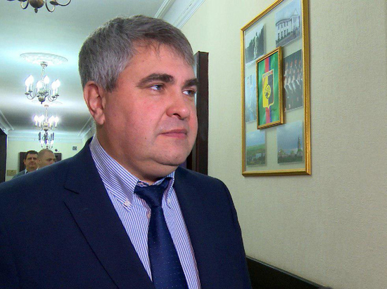 """Власти Кемерово проверят данные о 78 жертвах """"Зимней вишни"""""""