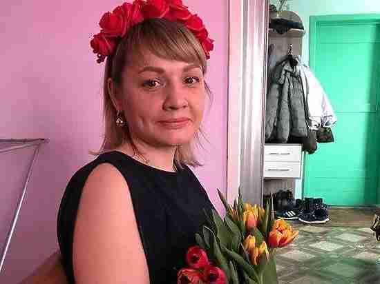 Названы имена билетерш кинотеатра в ТЦ Кемерово: они оправдывают себя