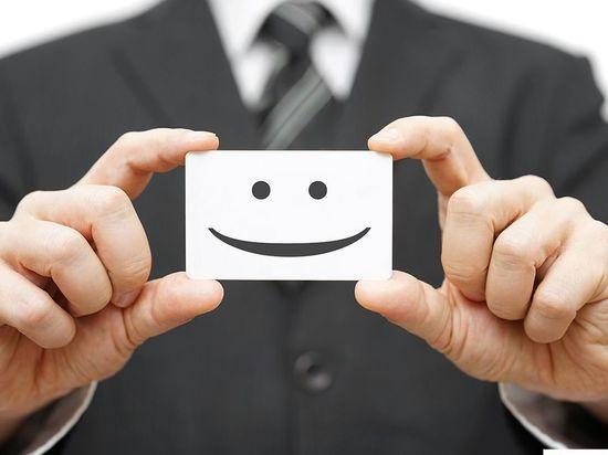 Рейтинг: 55 лучших стоматологических клиник Петербурга