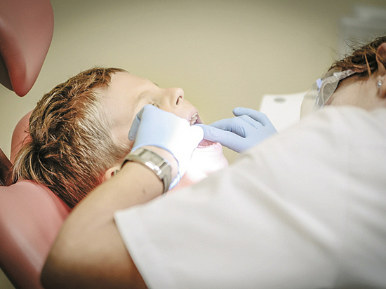 Cпасут ли лежачего больного от зубной боли