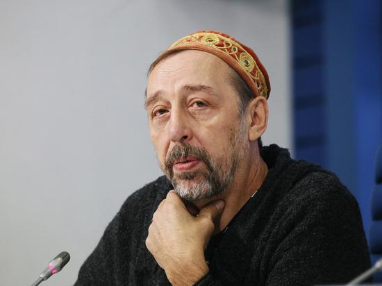 Николай Коляда: «Женовачу в МХТ не позавидуешь!»