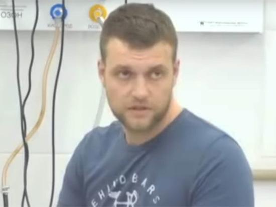 Трагедия Кемерова: единственного выжившего в кинозале спасатели нашли по хрипу