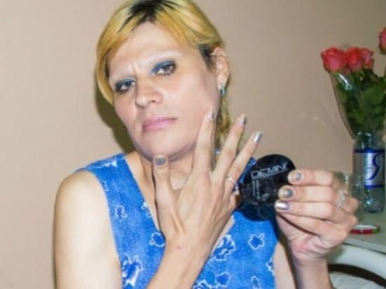 Актера-трансгендера Сапаева из фильма Михалкова избили до смерти