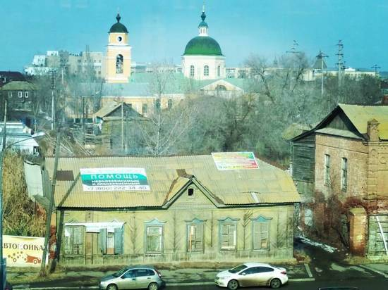 Стас Михайлов и другие звезды эстрады портят облик города