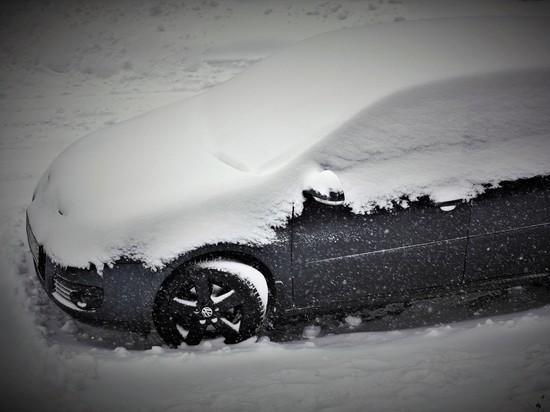 Все в маршрутки – водителей Петрозаводска просят не пользоваться авто в понедельник