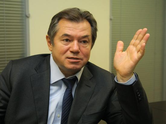 5f86e1be0c89bbda4537939e26974e84 - Глазьев оценил ущерб России от ЦБ в 23 трлн рублей